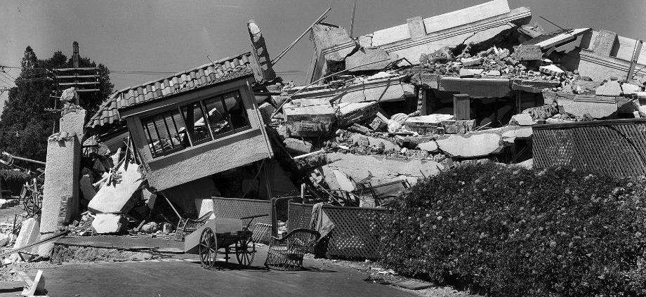 Hawkes Bay earthquake_nurses home